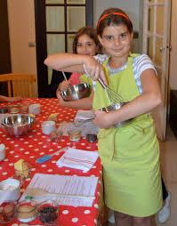 cours de cuisine enfants photos cours de cuisine et de patisserie fontainebleau 77