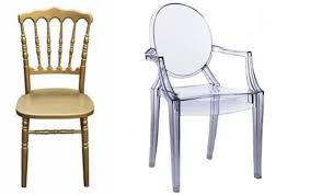 wedding chairs wedding planner tips secret ingredient to your wedding wow factor