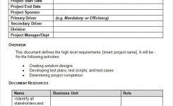 business plan templates 33 examples in word free u0026 premium