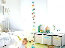 deco chambre bebe scandinave lit bebe scandinave lit volutif leander lit design b b enfant design