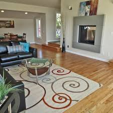interior design home staging home staging interior design design smart home staging