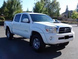 prerunner truck for sale for sale 2007 toyota tacoma prerunner v6 sr5 urgent sale