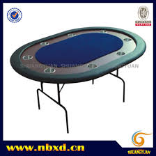 8 person poker table china 60inch 8 person luxury poker table sy t17 china poker
