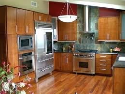 kitchen remodel ideas pictures kitchen remodel ideas pictures kitchen remodel ideas imposing