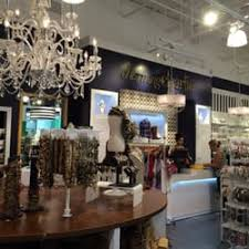 lighting stores brandon fl charming charlie accessories 836 brandon town center mall