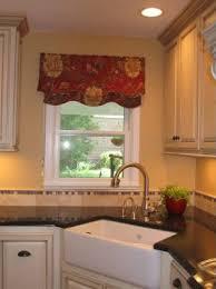 Kitchen Designs With Corner Sinks 31 Best Corner Sink Space Images On Pinterest Corner Sink