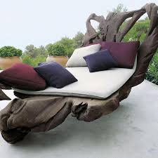 Driftwood Outdoor Furniture by 119 Best Driftwood Images On Pinterest Driftwood Furniture