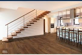 Water Proof Laminate Flooring A1 Factory Direct Flooring San Marcos Coretec Plus Xl