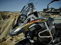 bmw gs series the bmw r 1200 gs adventure lc 2014 model of the bmw gs