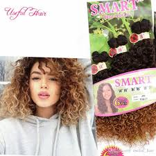 blonde marley crochet hair synthetic hair wefts fashions black ombre bug blonde jerry curl