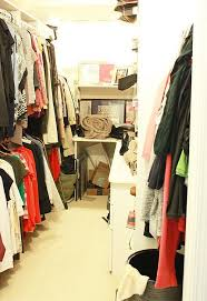 Cleaning Out Your Wardrobe Tips For Cleaning Out Your Wardrobe Popsugar Fashion Australia