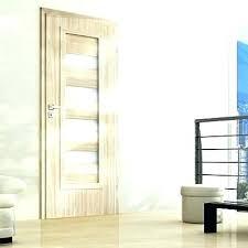 interior doors design modern door design ideas kerrylifeeducation com