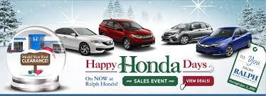honda car deal honda used car dealer in rochester ny ralph honda