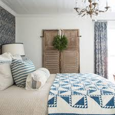 Ausgefallene Schlafzimmer Ideen Ansprechend Country Stil Master Schlafzimmer Ideen Charmant Besten