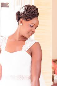 kenyan bridal hairstyles patience andrew s dinham sunday wedding wedding photographer