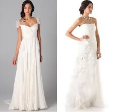 Wedding Dress Designers List Famous Wedding Dress Designers List