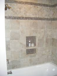 bathroom border tiles ideas for bathrooms bathroom border tiles ideas for bathrooms room design ideas