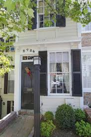narrowest house in boston skinny house boston massachusetts 9 of the narrowest homes in