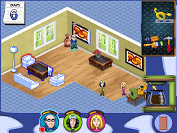 design this home game free download 50 best home sweet home designs home sweet home designs home
