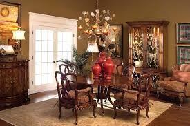 tuscan inspired living room tuscan lighting dining room awesome inspired dining room with