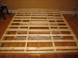 bedroom awesome cheap floating platform beds folding bed diy