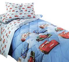 piumone per bambini vendita di lenzuola biancheria intima e da corredo zucchi