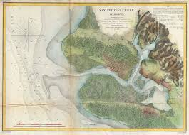 Map Of San Francisco by 35 Best Lake Merritt Maps Images On Pinterest East Bay San