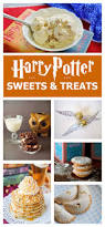 best 25 harry potter treats ideas on pinterest harry potter
