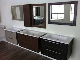 Bath Vanities Canada Modern Floating Bathroom Vanities Modern Designs Floating