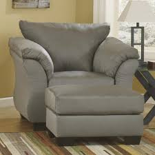 Loveseat Sleeper Sofa Furniture Sleeper Couch For Sale Chair That Turns Into A Twin