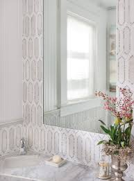 akdo u0027s always beautiful signature mosaic collections are highly
