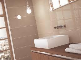 Beige Bathroom Tiles by Life Yorkshire Tile Company Yorkshire Tile Company