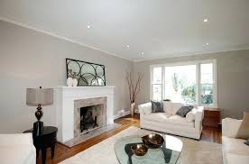 neutral colored living rooms best neutral paint colors living room thecreativescientist com