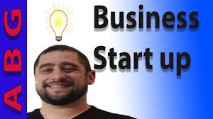 How To Start A Decorating Business From Home Starting A Balloon Business Or Party Rental Company Things You