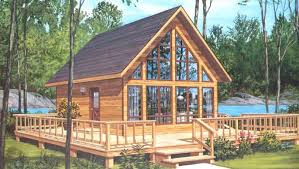 a frame cabin kits for sale prefab timber frame house kits prefab timber frame cabins prefab a