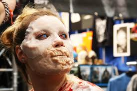special effects makeup classes nyc special effects makeup personal makeup classes new york