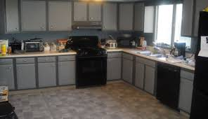 replacement kitchen cabinet doors with glass loverofbeauty quartz bathroom countertops tags kitchen island