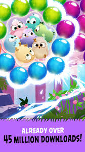 angry birds stella pop android free download