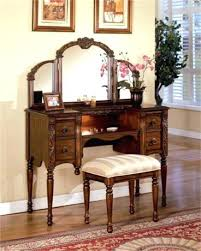 antique dressing table with mirror antique vanity dressing table acoa2015 com