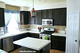 how much does it cost to reface kitchen cabinets how much does it cost to change kitchen cabinets replacing kitchen