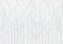doric column dado paintable texture architectural wallpaper pt1826