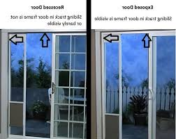 pet doors for sliding glass door sliding glass door dog doors saudireiki