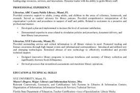 Library Resume Essay Terms Quiz Assembly Line Research Paper The Strange Case Of