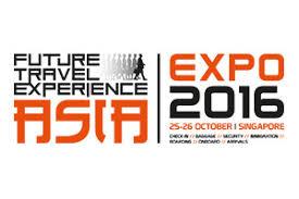 Aircraft Interiors Expo Americas Home Aircraft Interiors Expo Asia