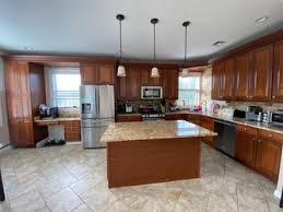 used kitchen cabinets ct new and used kitchen cabinets for sale in new ct