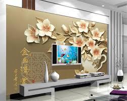 3d Wallpaper Home Decor Online Get Cheap Full House Wallpaper Aliexpress Com Alibaba Group