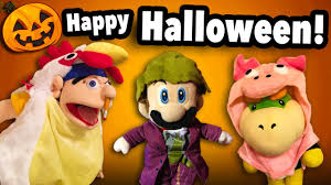 halloween happy birthday pictures sml movie happy halloween youtube