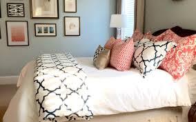 bedding set navy toddler bedding favorite owl bedspreads