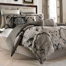 Cal King Comforter Bedroom Enticing And Exquisite Croscill Bedding Collections For