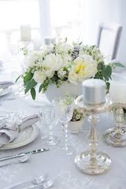 Set The Table Entertaining Ideas Set The Table Essentials Events